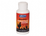 Poultry Antibacterial Powder - 20g